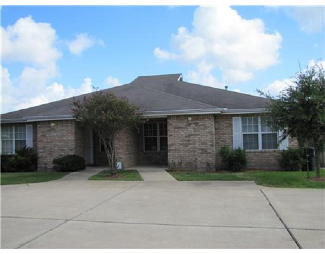 Real Estate Sales Throughout Bryan & College Station, TX