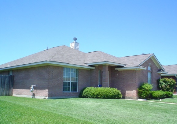 Rental Properties Available in Bryan & College Station, TX