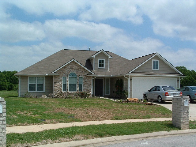 Real Estate Sales in College Station & Bryan, TX