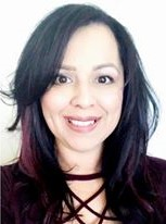 Roxanne Contreras