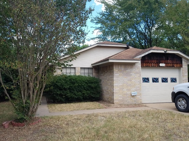 Properties Available in College Station, TX