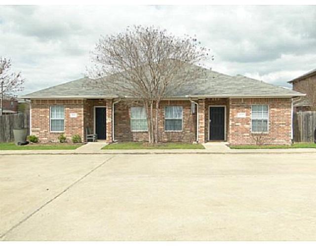 Apartment Locator | Bryan & College Station, TX
