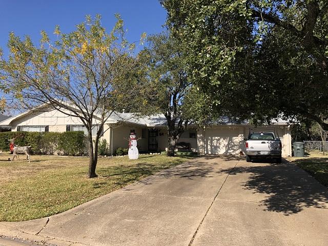 Real Estate Sales Team Serving Bryan, TX
